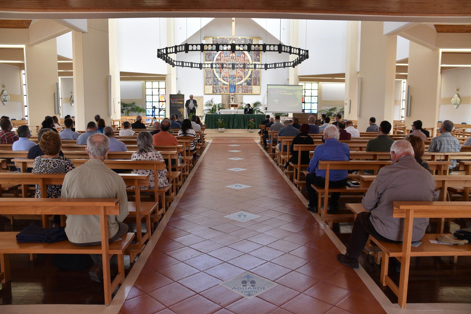 Assembleia_diocesana_2020-11