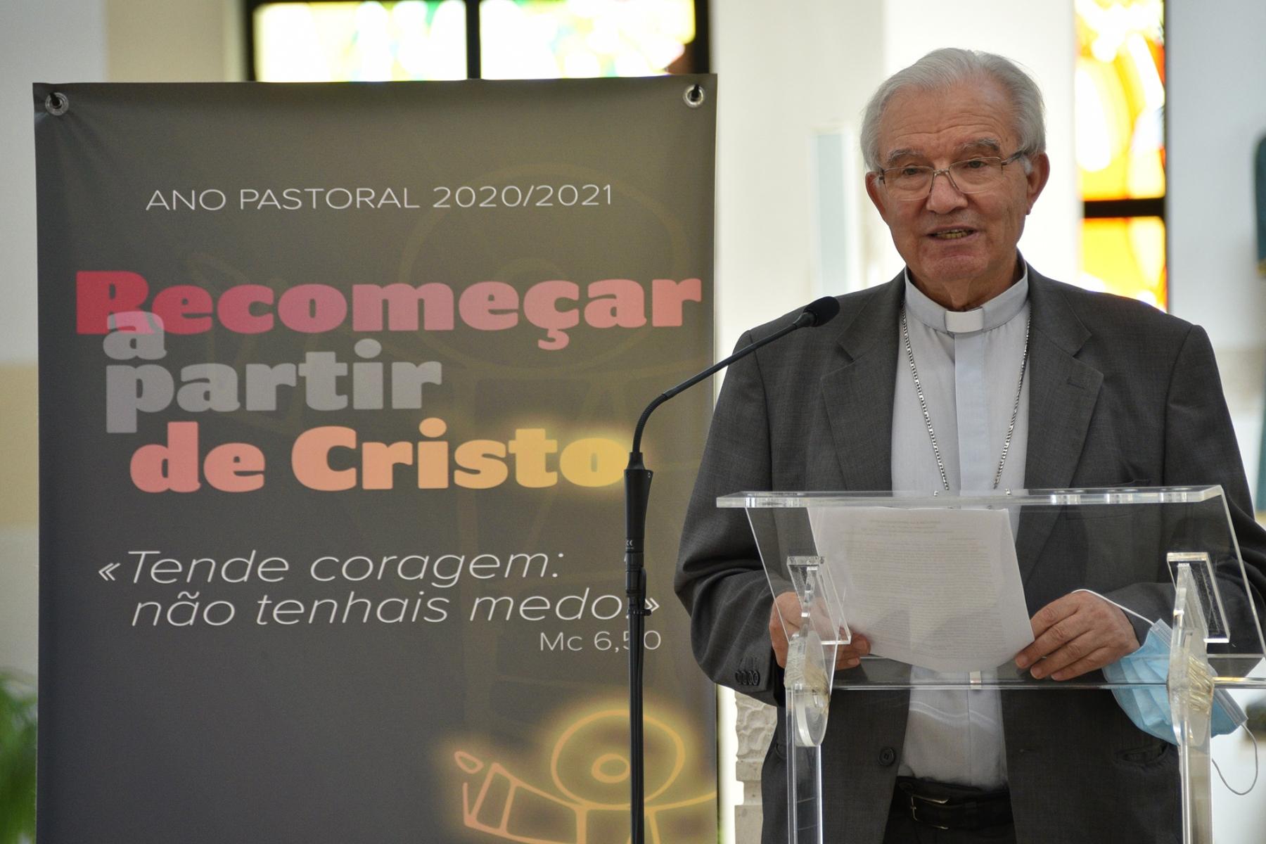 Assembleia_diocesana_2020-12