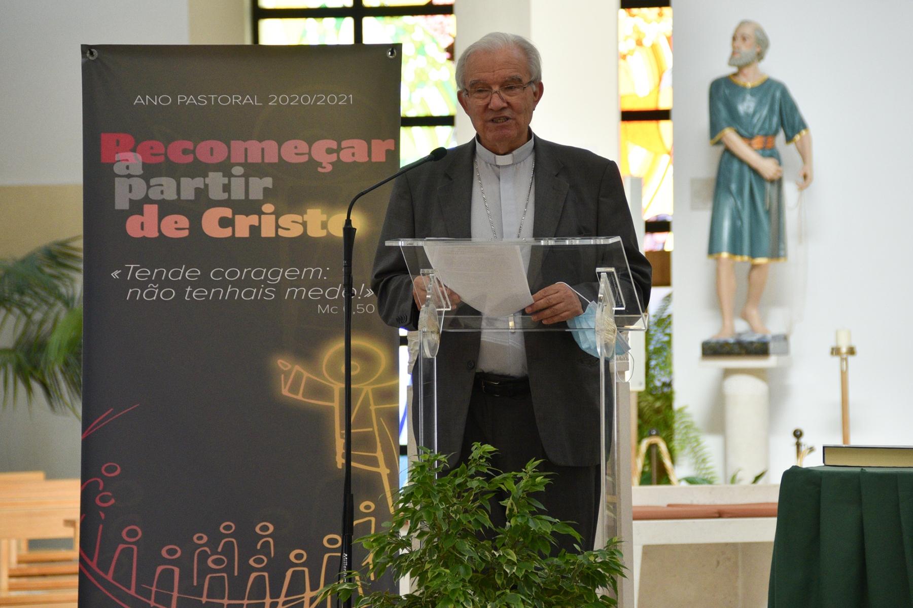 Assembleia_diocesana_2020-13