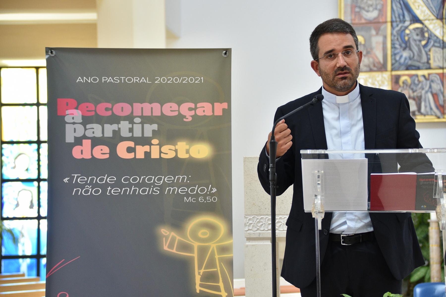 Assembleia_diocesana_2020-22