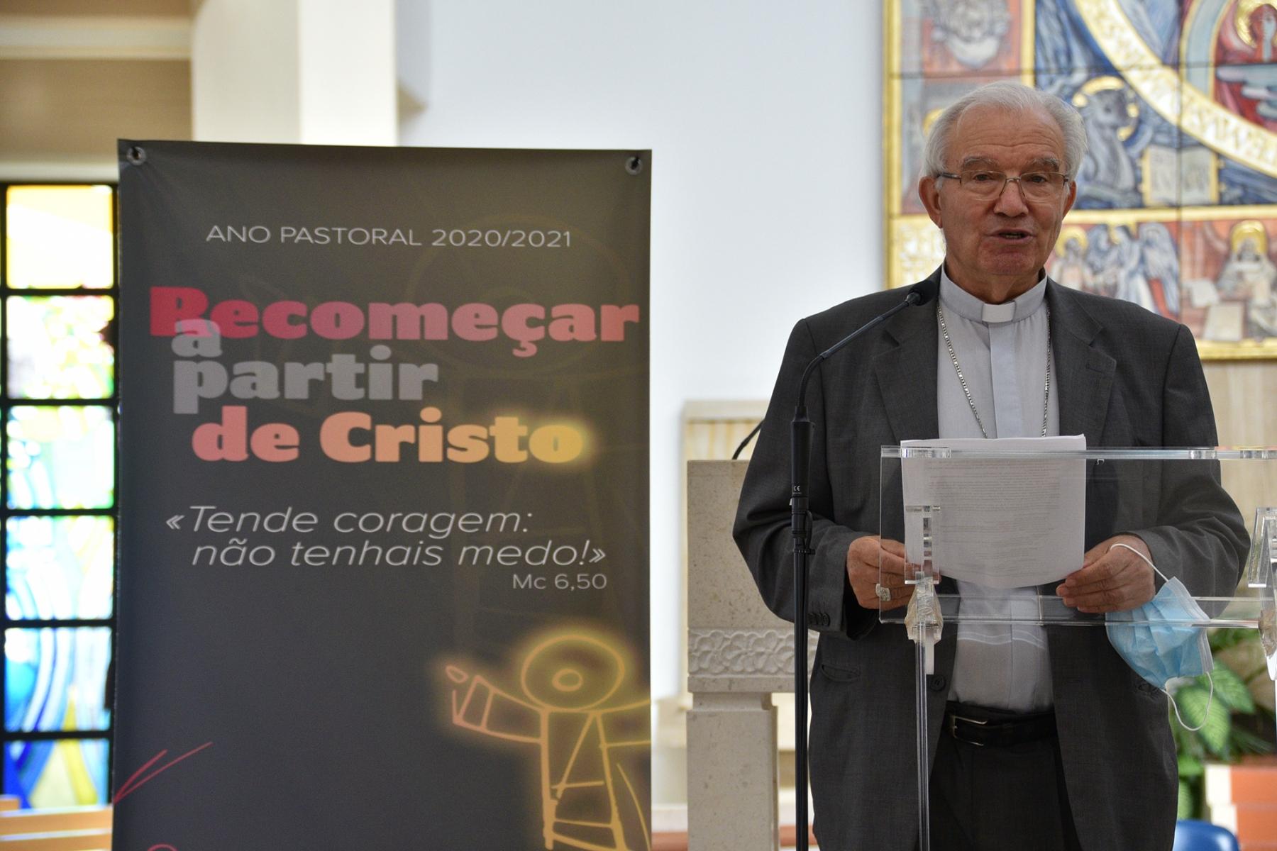 Assembleia_diocesana_2020-8