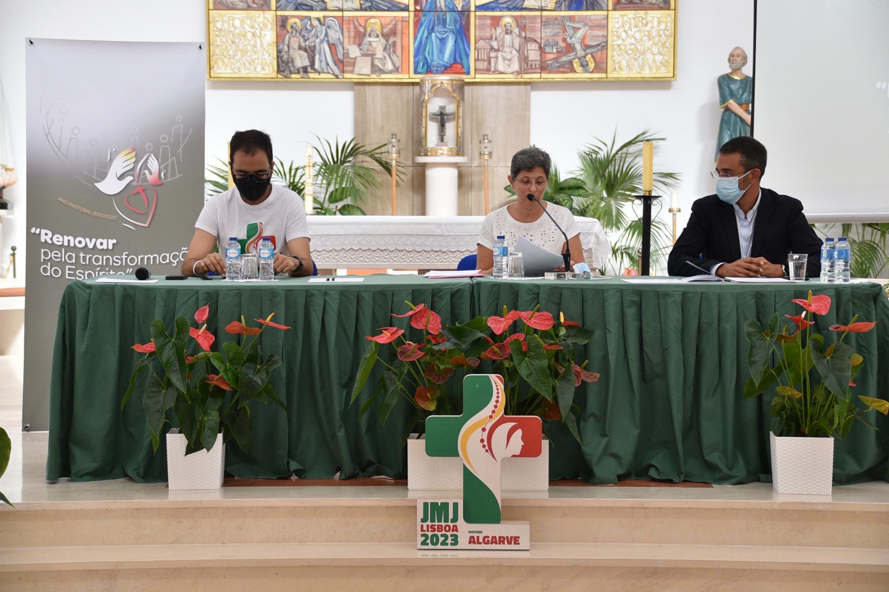 Assembleia_diocesana_2021-10