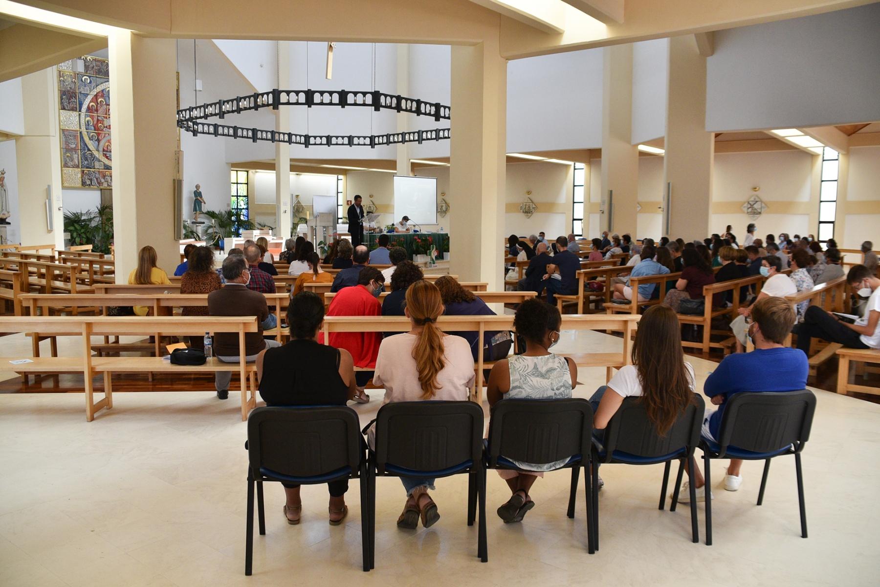 Assembleia_diocesana_2021-15