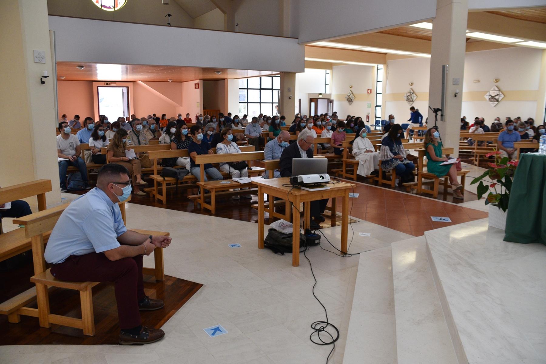 Assembleia_diocesana_2021-16