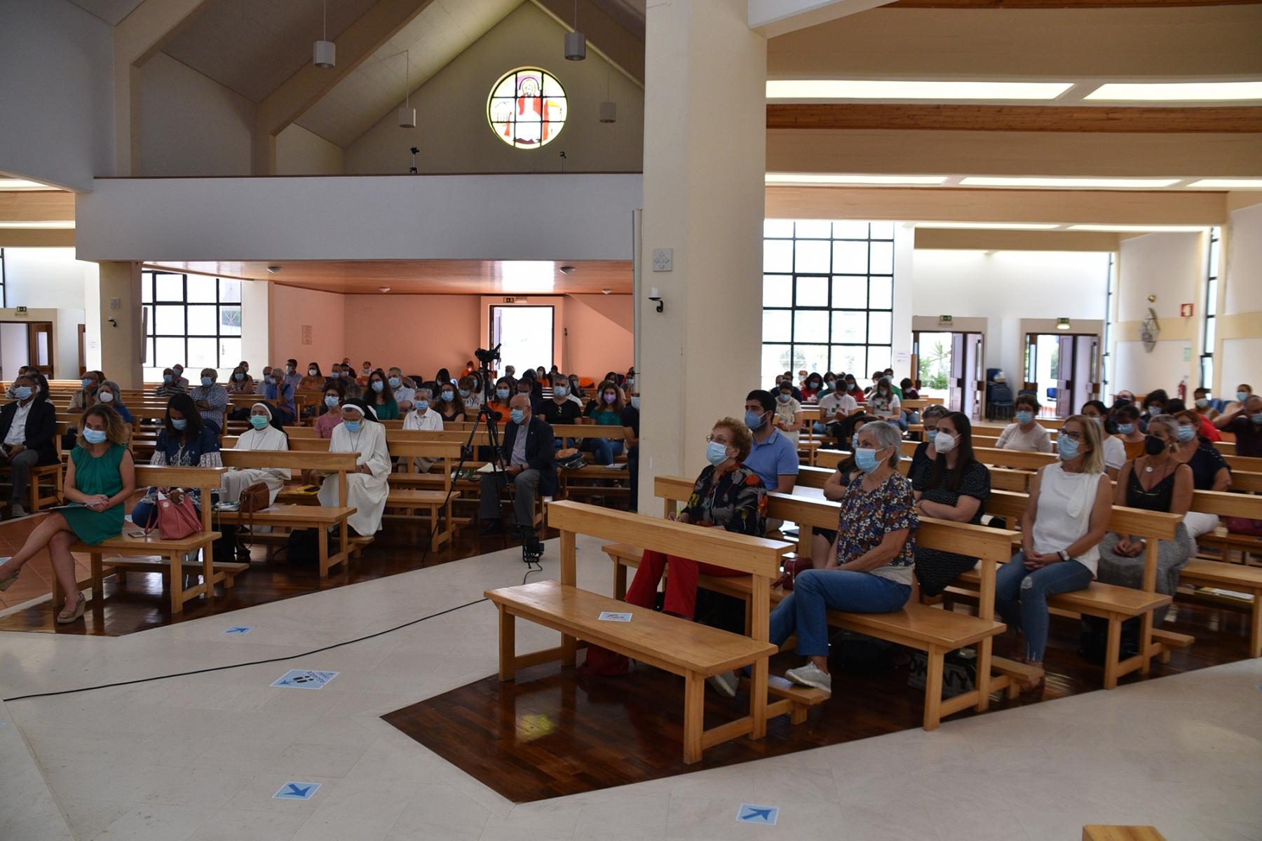 Assembleia_diocesana_2021-17