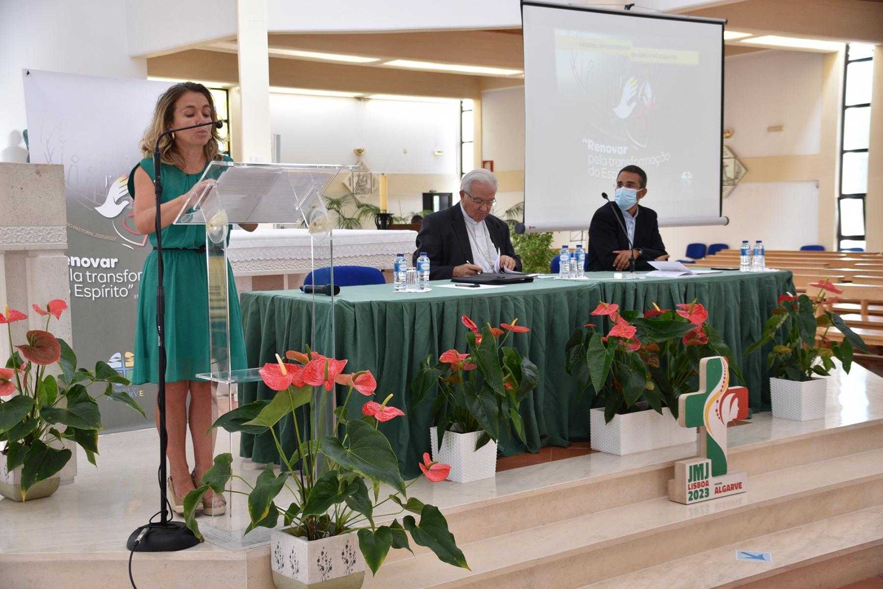 Assembleia_diocesana_2021-4