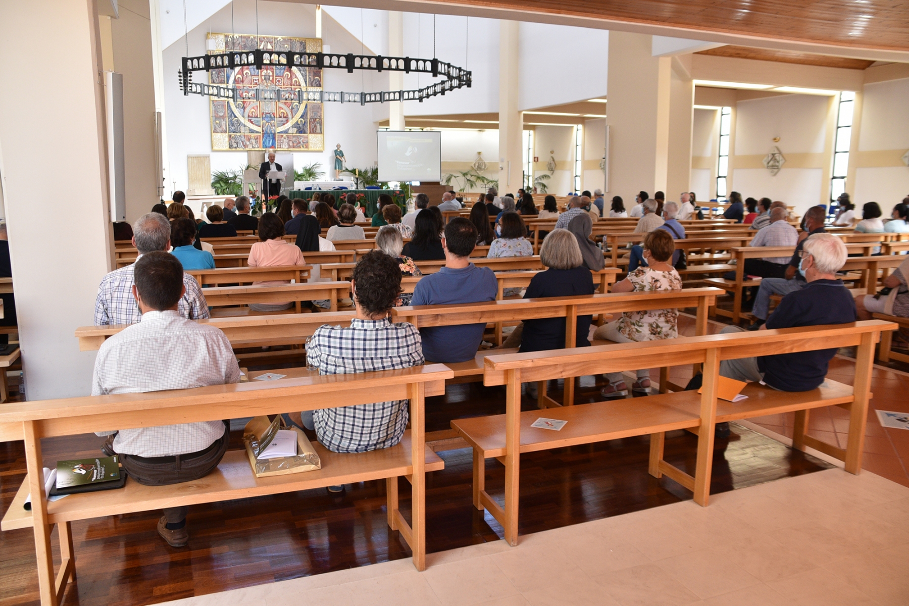 Assembleia_diocesana_2021-7