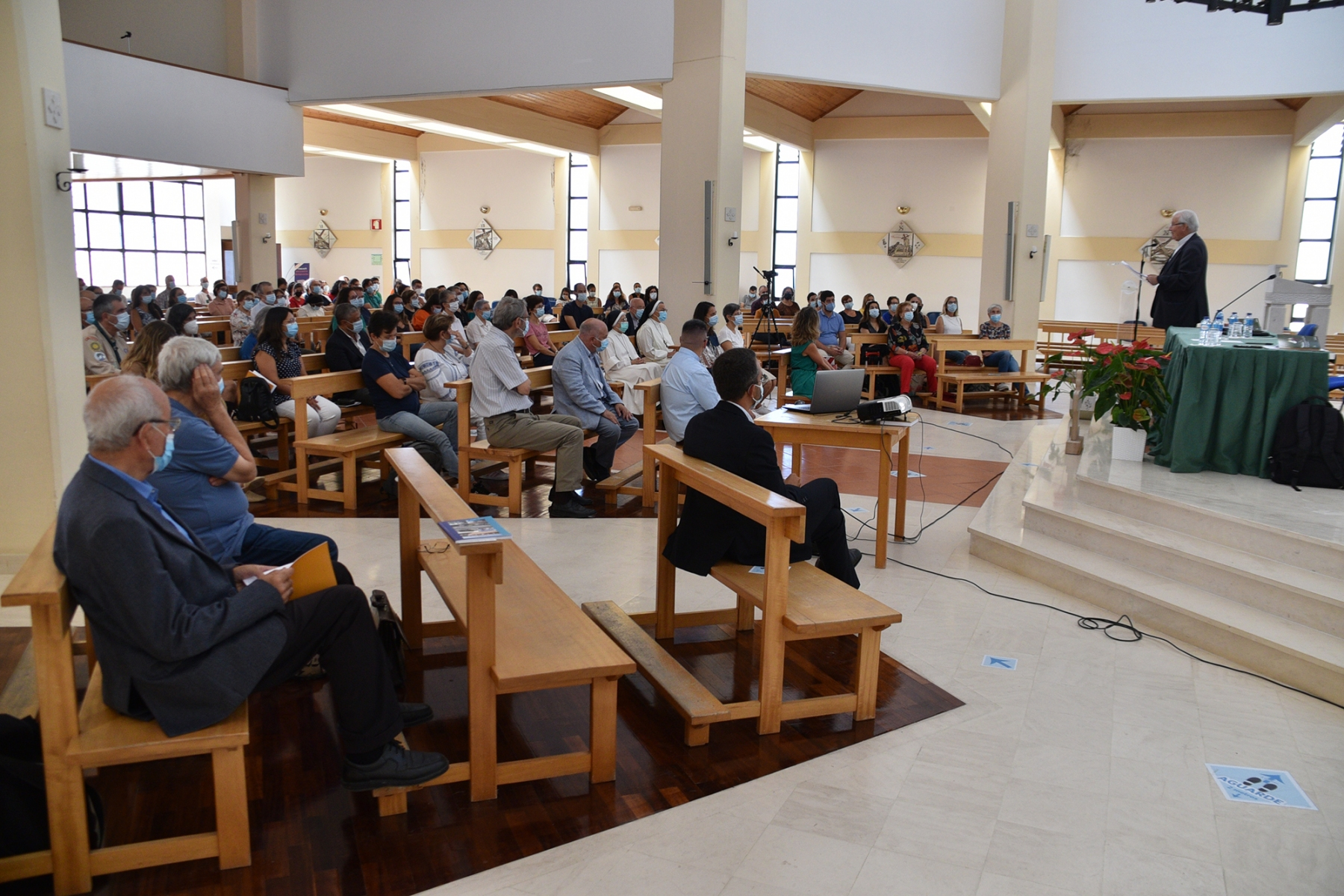 Assembleia_diocesana_2021-9