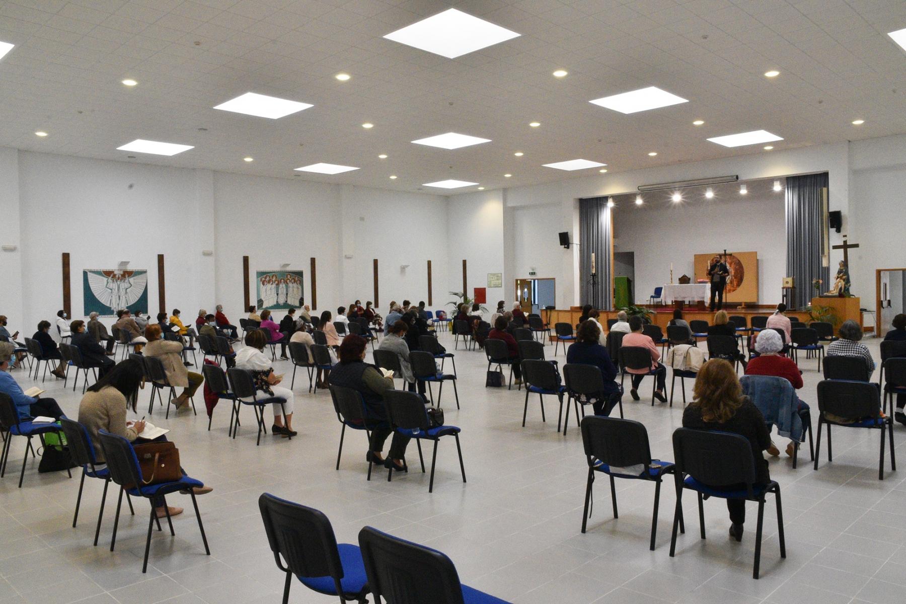 Assembleia_renovamento_carismatico-4