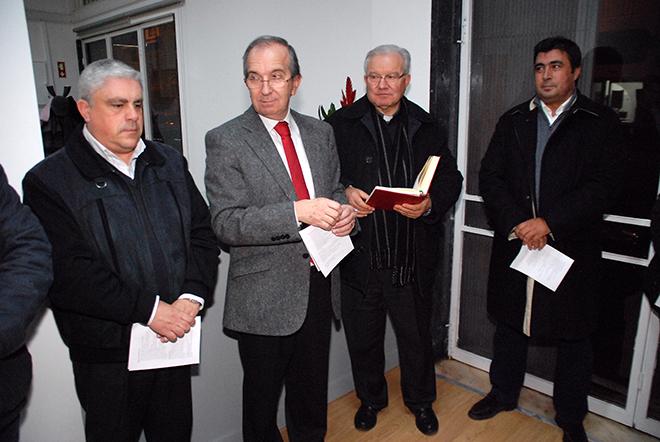 Bencao_instalacoes_provisorias_caritas (1)