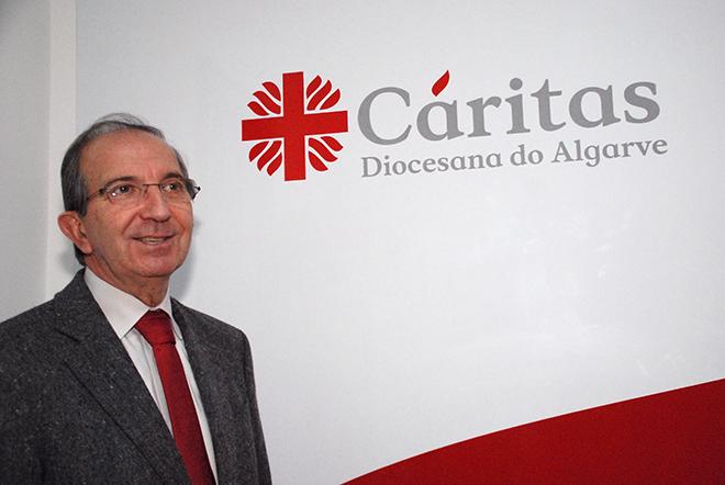 Bencao_instalacoes_provisorias_caritas (5)
