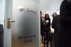 Bencao_instalacoes_provisorias_caritas (10)