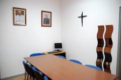Bencao_instalacoes_provisorias_caritas (11)
