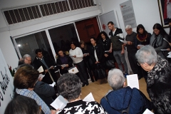 Bencao_instalacoes_provisorias_caritas (2)