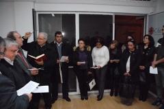 Bencao_instalacoes_provisorias_caritas (4)