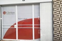 Bencao_instalacoes_provisorias_caritas (6a)