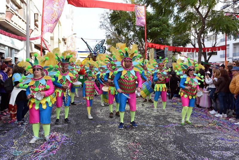 Carnaval_loule_2020-11