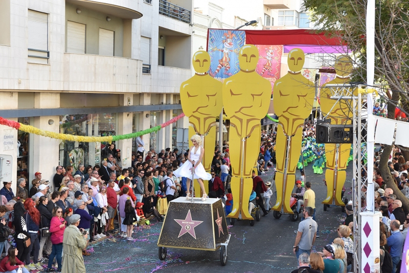 Carnaval_loule_2020-12