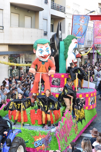 Carnaval_loule_2020-14