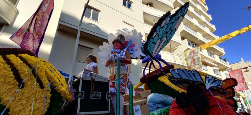 Carnaval_loule_2020-17
