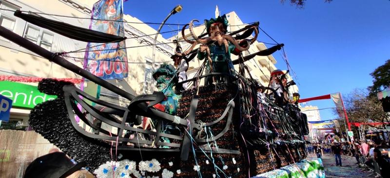 Carnaval_loule_2020-18