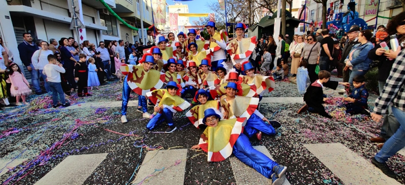 Carnaval_loule_2020-19
