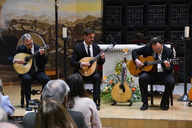 Concerto_juan_santamaria-1