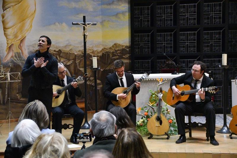 Concerto_juan_santamaria-3