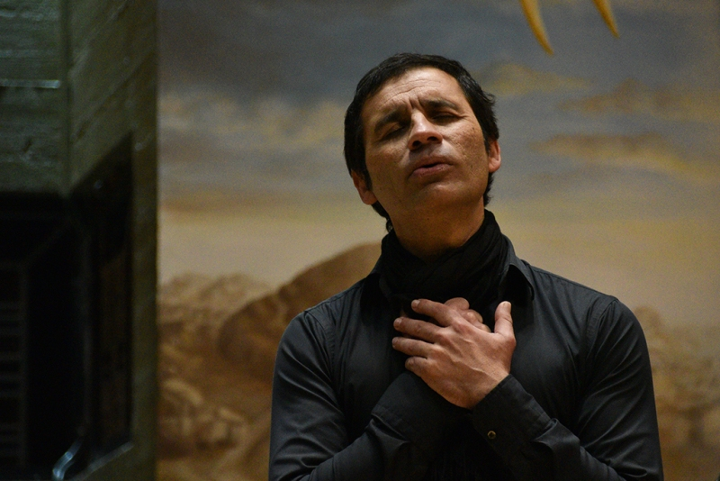 Concerto_juan_santamaria-7