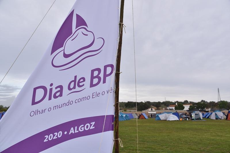 Dia_bp_2020-2