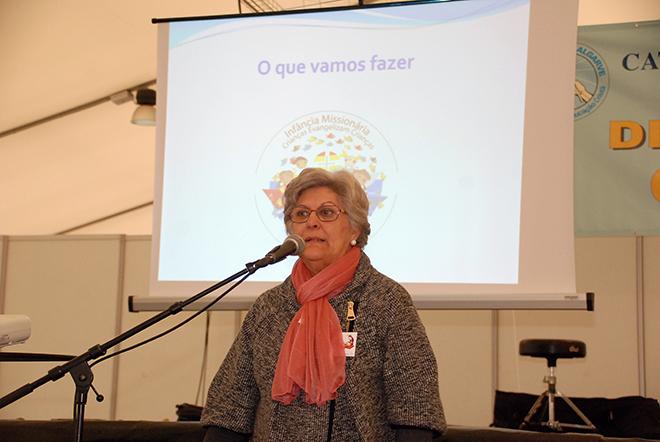 Dia_diocesano_catequista_2017 (11)