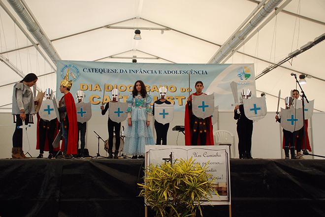 Dia_diocesano_catequista_2017 (12)