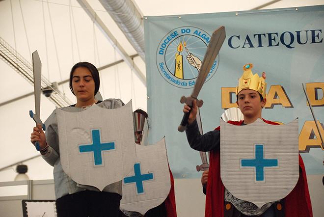 Dia_diocesano_catequista_2017 (13)