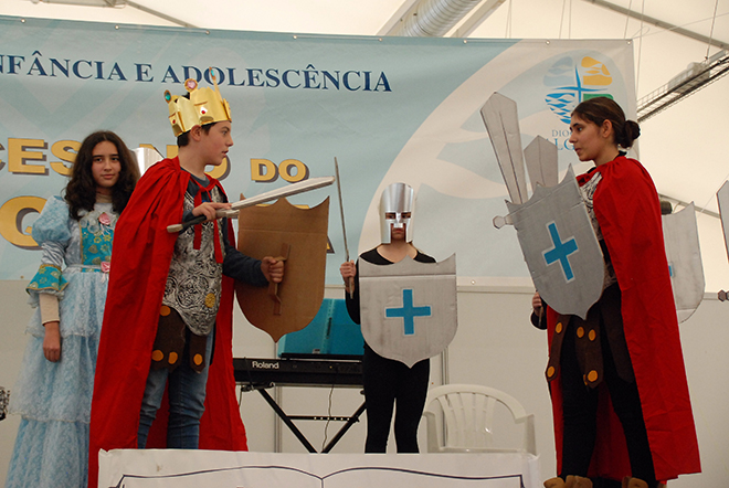 Dia_diocesano_catequista_2017 (14)