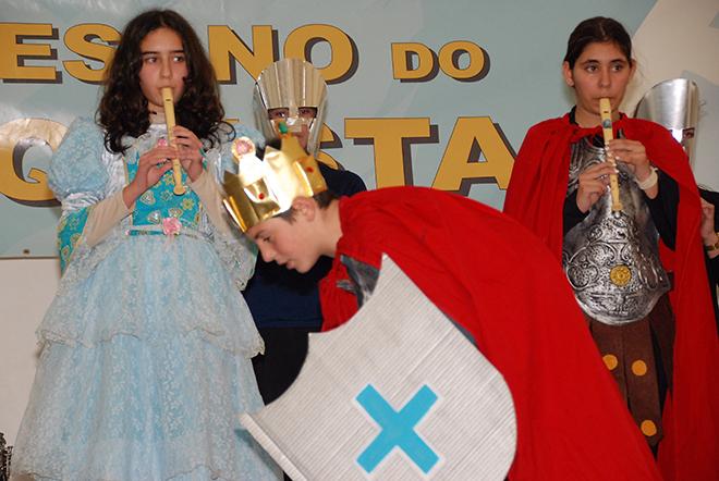 Dia_diocesano_catequista_2017 (16)