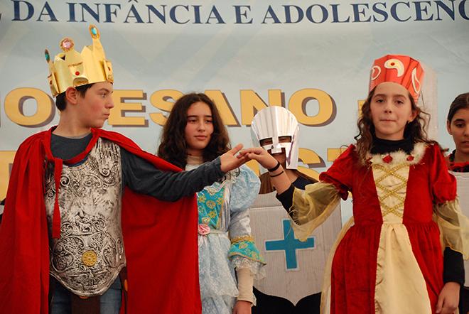 Dia_diocesano_catequista_2017 (17)