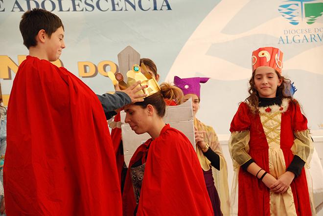 Dia_diocesano_catequista_2017 (18)