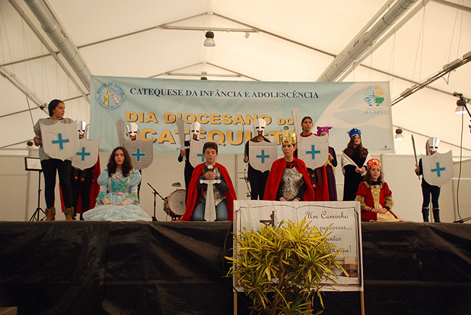 Dia_diocesano_catequista_2017 (19)
