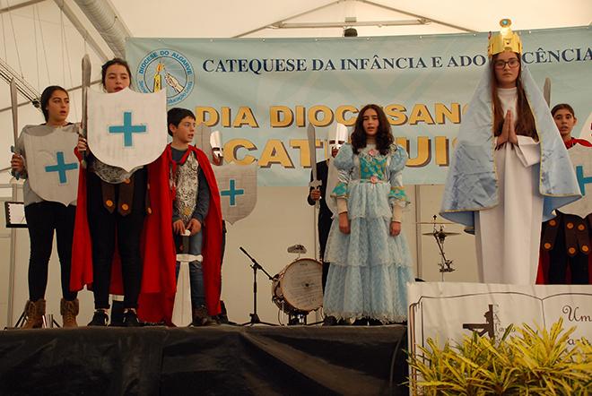 Dia_diocesano_catequista_2017 (21)