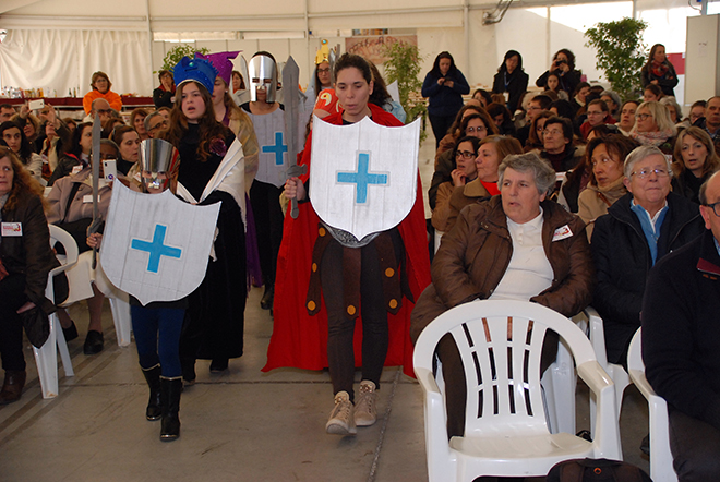 Dia_diocesano_catequista_2017 (22)