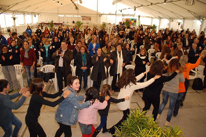 Dia_diocesano_catequista_2017 (31)