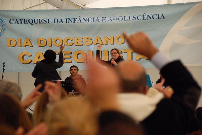 Dia_diocesano_catequista_2017 (33)