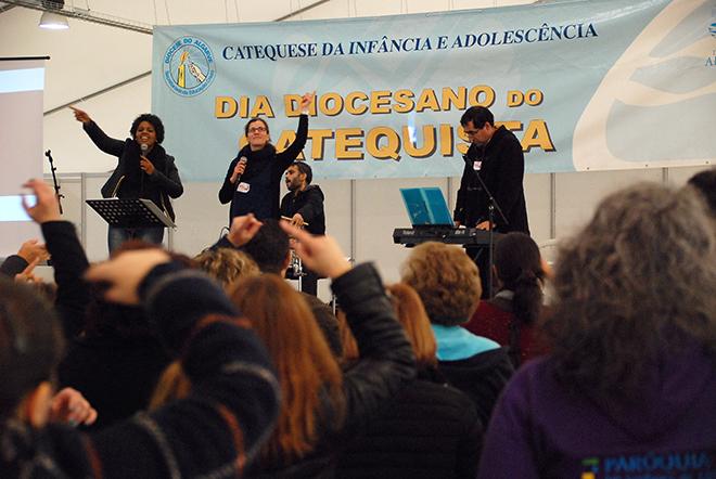 Dia_diocesano_catequista_2017 (35)