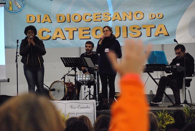 Dia_diocesano_catequista_2017 (43)