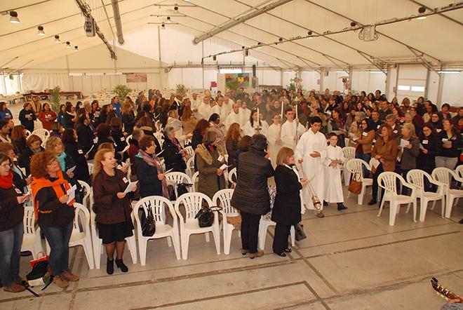 Dia_diocesano_catequista_2017 (5)