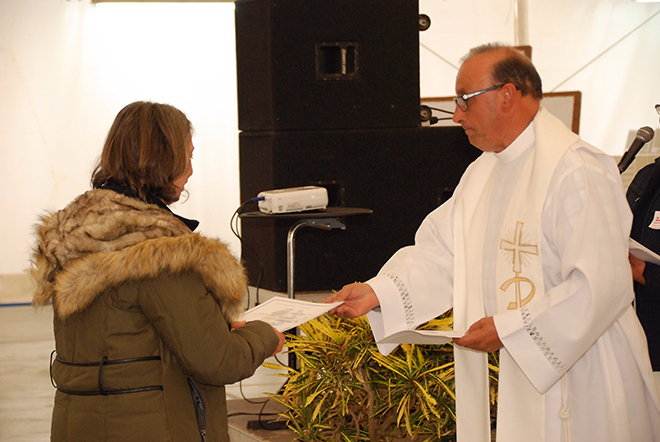 Dia_diocesano_catequista_2017 (7)