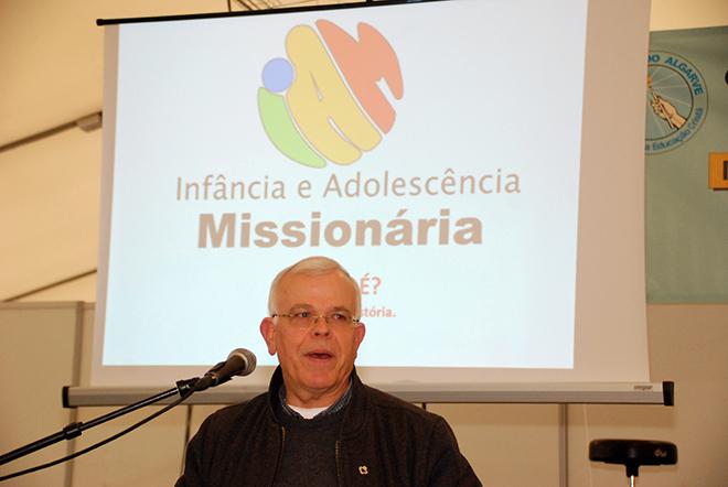 Dia_diocesano_catequista_2017 (9)