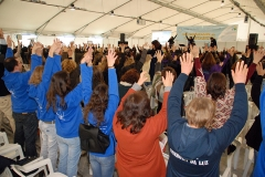 Dia_diocesano_catequista_2017 (1)