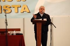 Dia_diocesano_catequista_2017 (2)