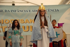 Dia_diocesano_catequista_2017 (20)